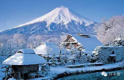 The absolute reasons why you must visit Mount Fuji once in a