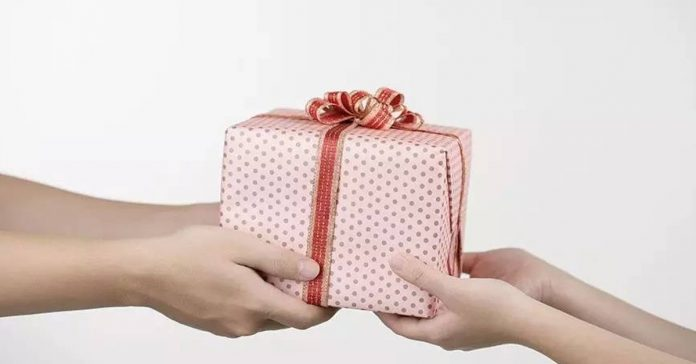 13 Gifts You Should Never Give to a Chinese Person | CultureGuru