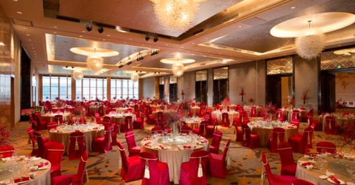 The ultimate ang pow market rate of singapore and malaysia wedding rate red bomb angpau junglespirit Gallery