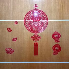 Door Decor-1