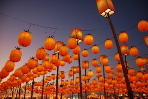 2008_Taiwan_Lantern_Festival_is_held_at_Tainan_County