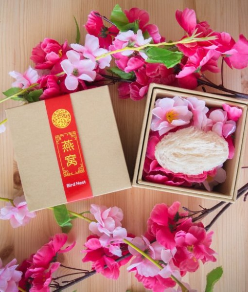 CNY-Packaging-1_812x613-510x600